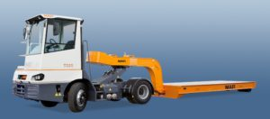 MAFI industrial-and-heavy-duty-trailers